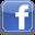 Facebook Domaine Carrette