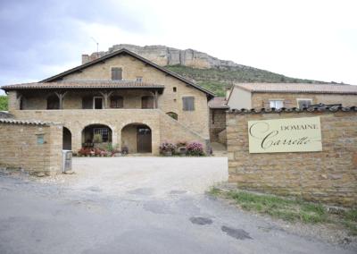 domaine_carrette_vins-de-Bourgogne