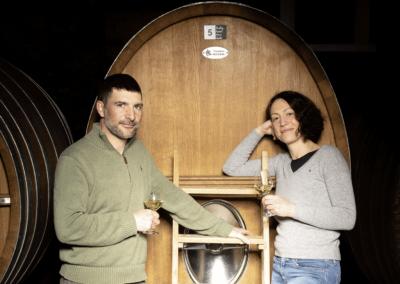 herve-et-nathalie-carrette_vins-de-bourgogne