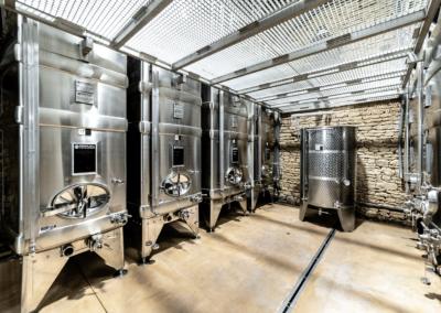 vins-de-bourgogne_domaine_carrette